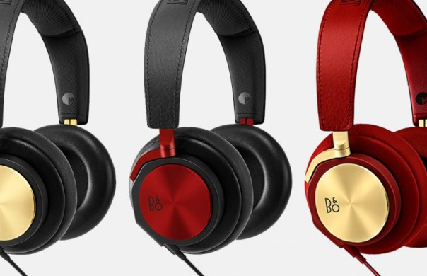 dj-khaled-s-bang-olufsen-we-the-best-headphones-1101101-twobyone