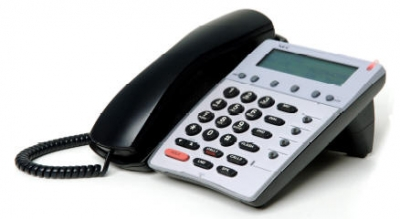 nec-aspire-telephone-system