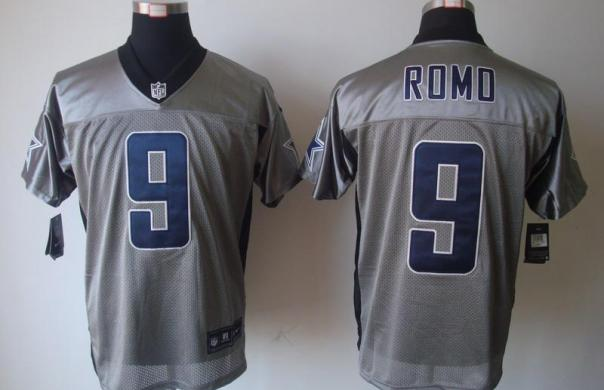 nike-dallas-cowboys-9-tony-romo-grey-shadow-nike-nfl-jerseys-cheap-d26522