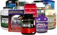 How To Get Amazing Bodybuilding Supplements