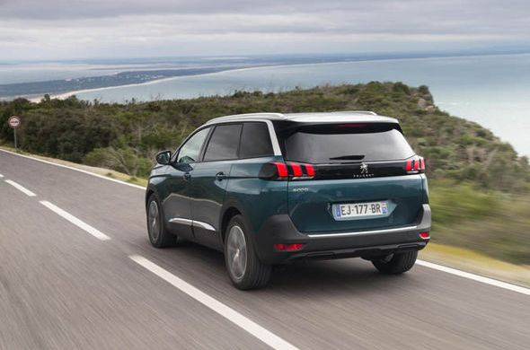peugeot-5008-price-release-date-specs-pictures-868606