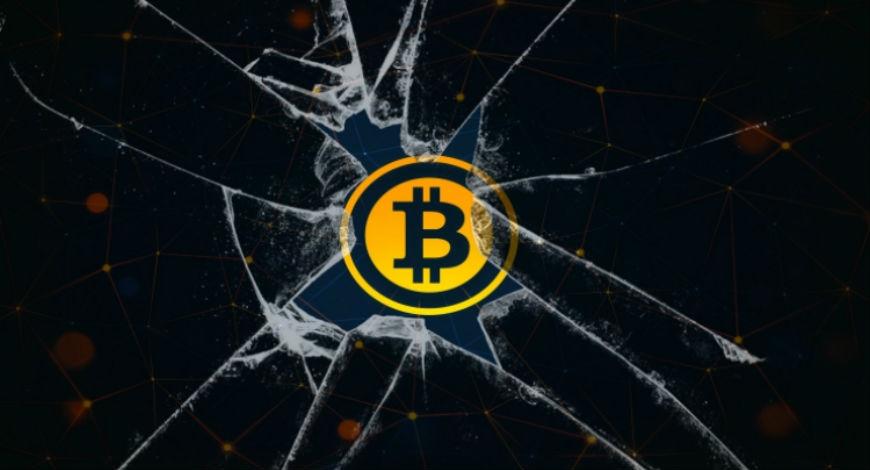 1499324836_JYR26Q_bitcoin-hacked