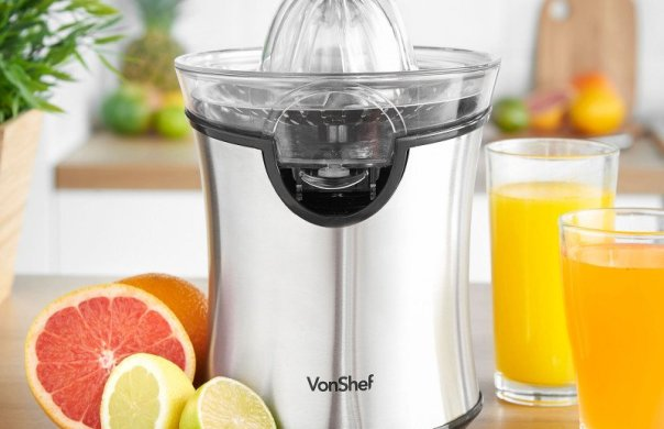 60_vonshef_stainless_steel_citrus_juicer_150_watt_2