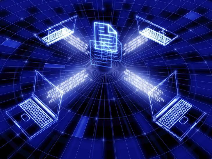 Virtual-Data-Room-Software