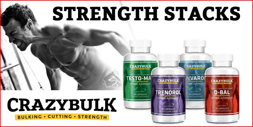 185_crazy-bulk-strength-stack-supplements