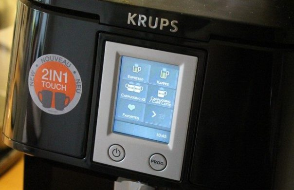 88_KRUPS-2in1-Touch-Kaffeevollautomat-EA8808-17