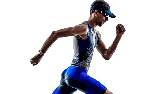 109_cpd-websiteimage-600x400_SportsMed