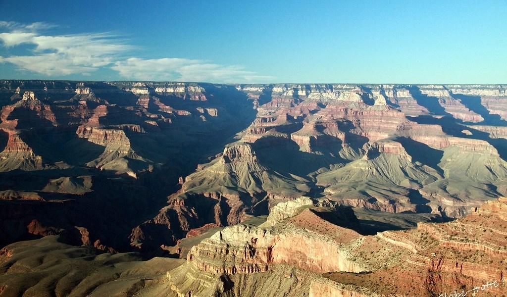 IMG_5867-grand-canyon