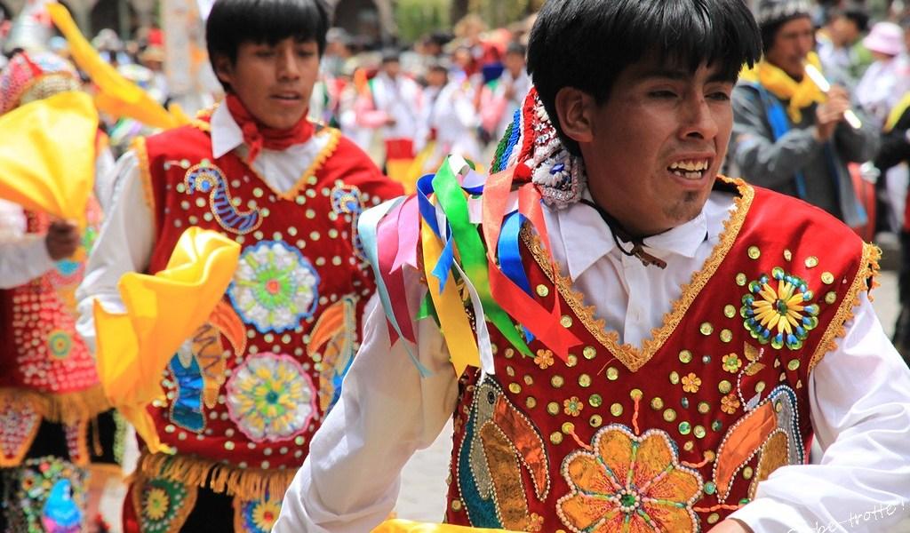 cuzco-IMG_8101