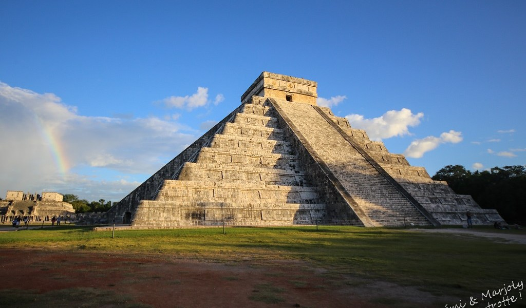 small-Chichen Itza (29 sur 98)