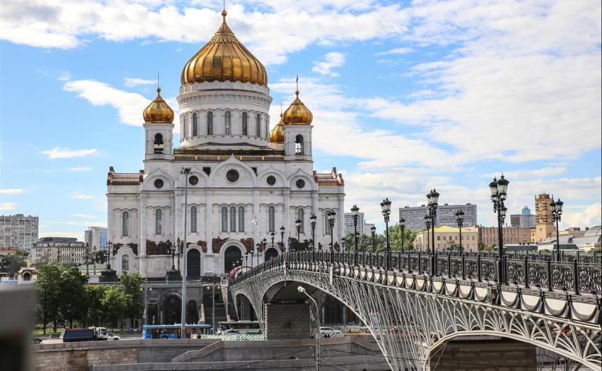 Moscou-2077_resized