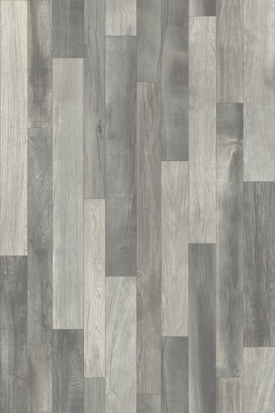 Lifestyle Floors Baroque   45% OFF + FREE DELIVERY