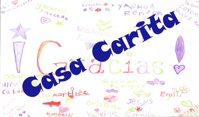 CasaCarita2slider