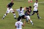Remo 0x1 ASA-AL (Lucas Garcia e Fabiano)