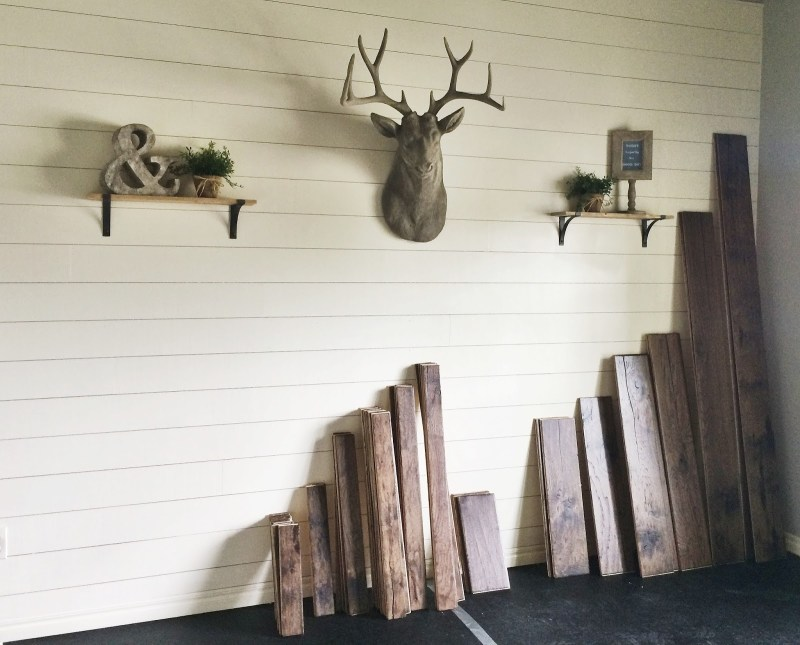 Large Of Rustic Home Magazines