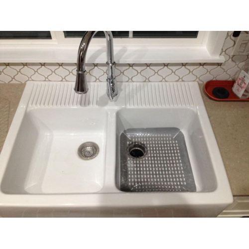 Medium Crop Of Ikea Farm Sink