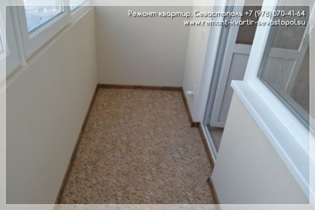 Стоимость ремонта квартиры за метр