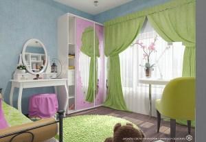 Дизайн квартир фото Севастополь