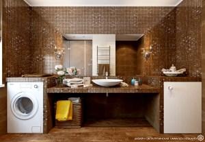 Дизайн квартир Севастополь