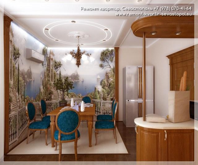 Дизайн интерьера квартиры современном стиле реальные