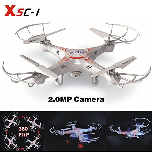 make rc helicopter blades with Lamaston X5c 1 2 0mp Hd Camera Sale on Showthread together with 181862006820 together with Professional Grade Remote Control Helicopters together with 2 4G 6 Axis Gyro RC Quadcopter With HD Camera REH57X8C likewise 73462 Wicked Rc Su 27 A.