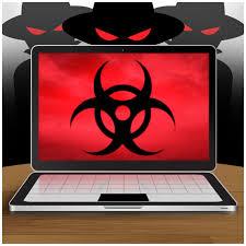 Trojan-downloader.msword.agent.aad