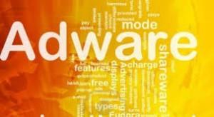 Adware.BuiltMoneyMaker