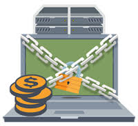 Paycrypt Ransomware