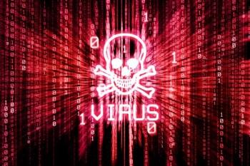 Malware.ShyD