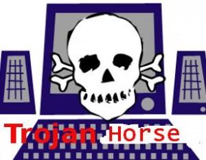 Remove Trojan.Heleboch