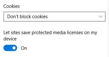 cookies-settings-in-Microsoft-edge