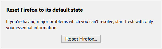 reset-firefox-settings1
