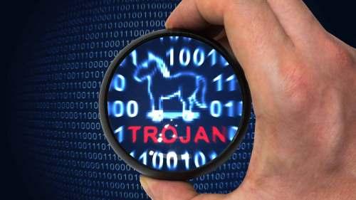 Remove TrojanDownloader:VBS/Noidopi.A
