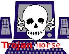 Remove Pitou Trojan and bootkit