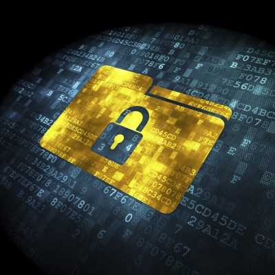 Remove {payfornature@india.com}.crypt Virus