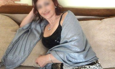 femme-adultere-angers