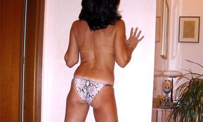 femme-coquine-toulon