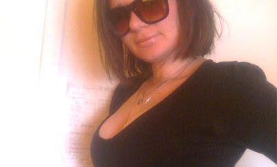femme-sexy-aix-en-provence