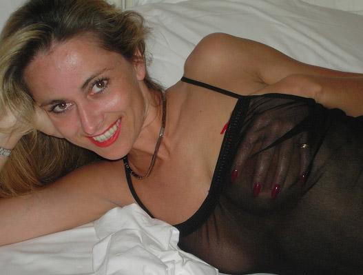 Femme célibataire lisieux