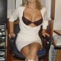 femme-mure-montpellier