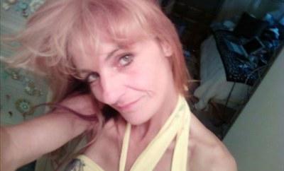 webcam mature sexemodel la roche sur yon
