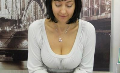 femme-mure-44