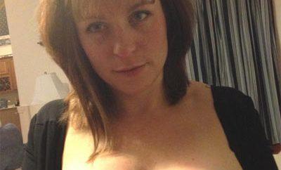 webcam-sexy-mature