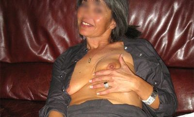 annonce-coquine-reims