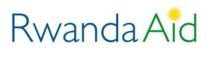 Rwanda Aid Logo