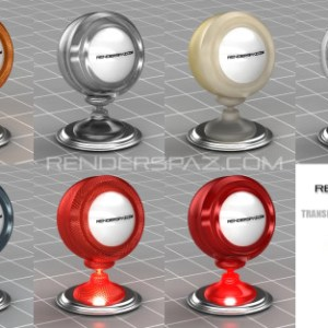 automotive_transparent_materials_pack_vray_-500x313