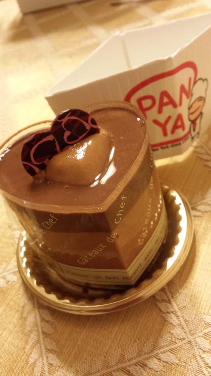 Panya Bakery Is My Little Inexpensive Gem