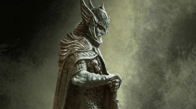 celtic-warrior-statue-fantasy-hd-wallpaper-1920x1200-6652