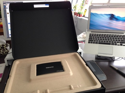 wacom-intuos-pro-special-edition-pth-651-unboxing-3
