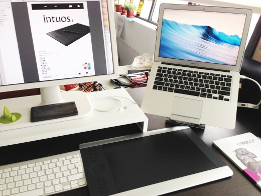 wacom-intuos-pro-special-edition-pth-651-unboxing-5